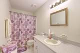 105 Hialeah Court - Photo 13