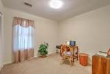 105 Hialeah Court - Photo 15