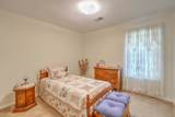 105 Hialeah Court - Photo 16