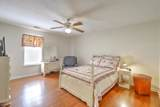 105 Hialeah Court - Photo 17