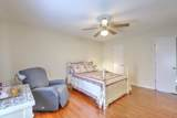 105 Hialeah Court - Photo 18