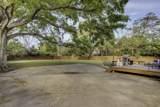 824 Harbor View Road - Photo 26