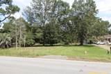 4404 Davison Road - Photo 1