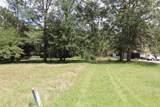 4404 Davison Road - Photo 2