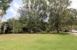 4404 Davison Road - Photo 3
