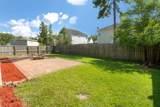 115 Orleans Court - Photo 24