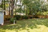 750 Lookout Pointe Point - Photo 20