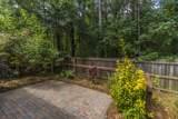 1058 Peninsula Cove Drive - Photo 34