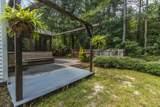 1058 Peninsula Cove Drive - Photo 36