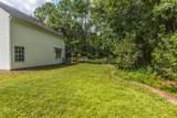 1058 Peninsula Cove Drive - Photo 47