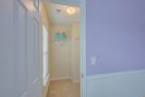 8213 Littlle Sydneys Way - Photo 13