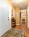 586 Clearview Drive - Photo 16