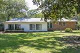 586 Clearview Drive - Photo 25