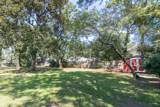 586 Clearview Drive - Photo 26