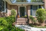 586 Clearview Drive - Photo 3