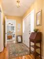 586 Clearview Drive - Photo 4