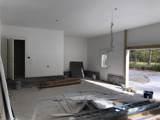 6190 Buttonbush Drive - Photo 24