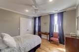 42 Hospitality Street - Photo 53