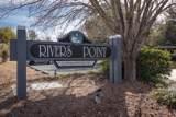 21 Rivers Point Row - Photo 30