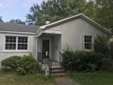 5234 Parkside Drive - Photo 1