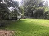 5234 Parkside Drive - Photo 8