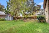 5292 Waterview Drive - Photo 36