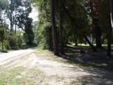 5347 N. Jupiter Hill Rd. - Photo 31