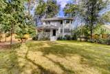 1154 East And West Road - Photo 1