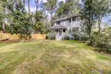 1154 East And West Road - Photo 43