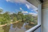 1555 Cambridge Lakes Drive - Photo 22