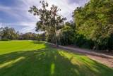 336 Governors Drive - Photo 15
