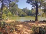 1318 Center Lake Drive - Photo 2