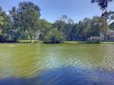 1318 Center Lake Drive - Photo 5
