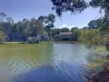 1318 Center Lake Drive - Photo 7