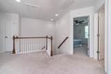 1048 Bald Cypress Drive - Photo 16