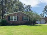 8327 Witsell Street - Photo 1