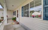 2505 Melville Road - Photo 5