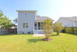 963 Clearspring Drive - Photo 20