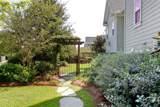 2482 Daniel Island Drive - Photo 24