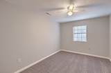 2174 Palermo Place - Photo 10