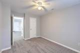 2174 Palermo Place - Photo 11