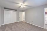 2174 Palermo Place - Photo 16