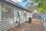 2174 Palermo Place - Photo 18