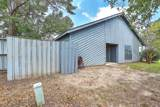 2174 Palermo Place - Photo 19