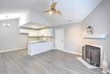 2174 Palermo Place - Photo 3