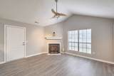 2174 Palermo Place - Photo 4