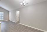 2174 Palermo Place - Photo 7