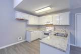 2174 Palermo Place - Photo 8