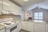 2174 Palermo Place - Photo 9