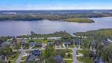 1729 Indigo Island Drive - Photo 53